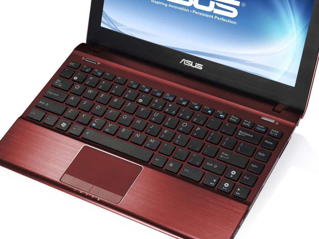 DOWNLOAD DRIVER: ASUS 1225B WIRELESS