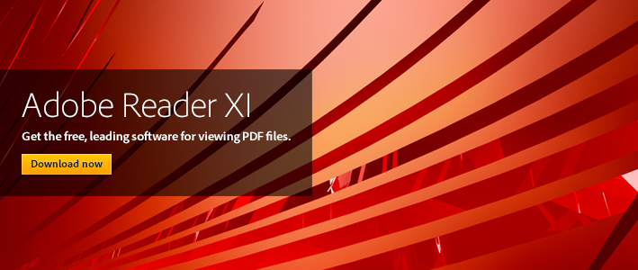 how do i combine pdf files in adobe reader xi