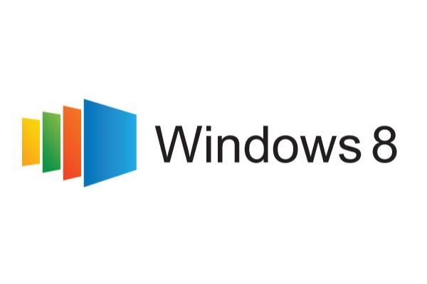 Logo Windows 8: Windows 8 Preview - Novinky A Klíčové Funkce