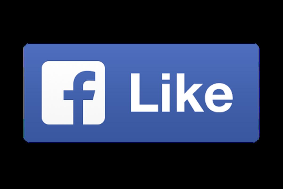 100 bezplatných sociálních seznamovacích sítízápadní texas seznamka