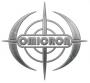 Obrázek uživatele OMC Viper