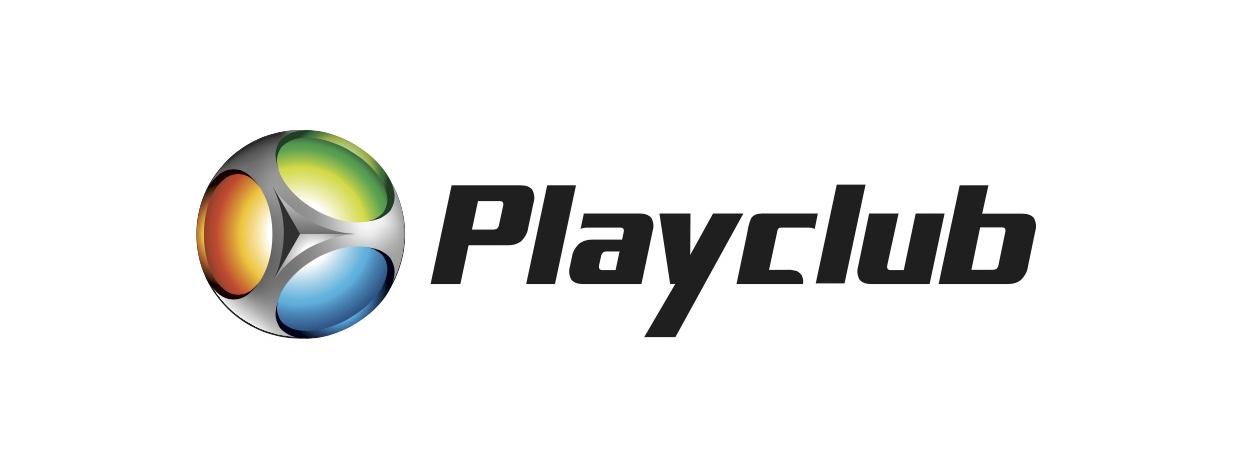 Playman - Playclub