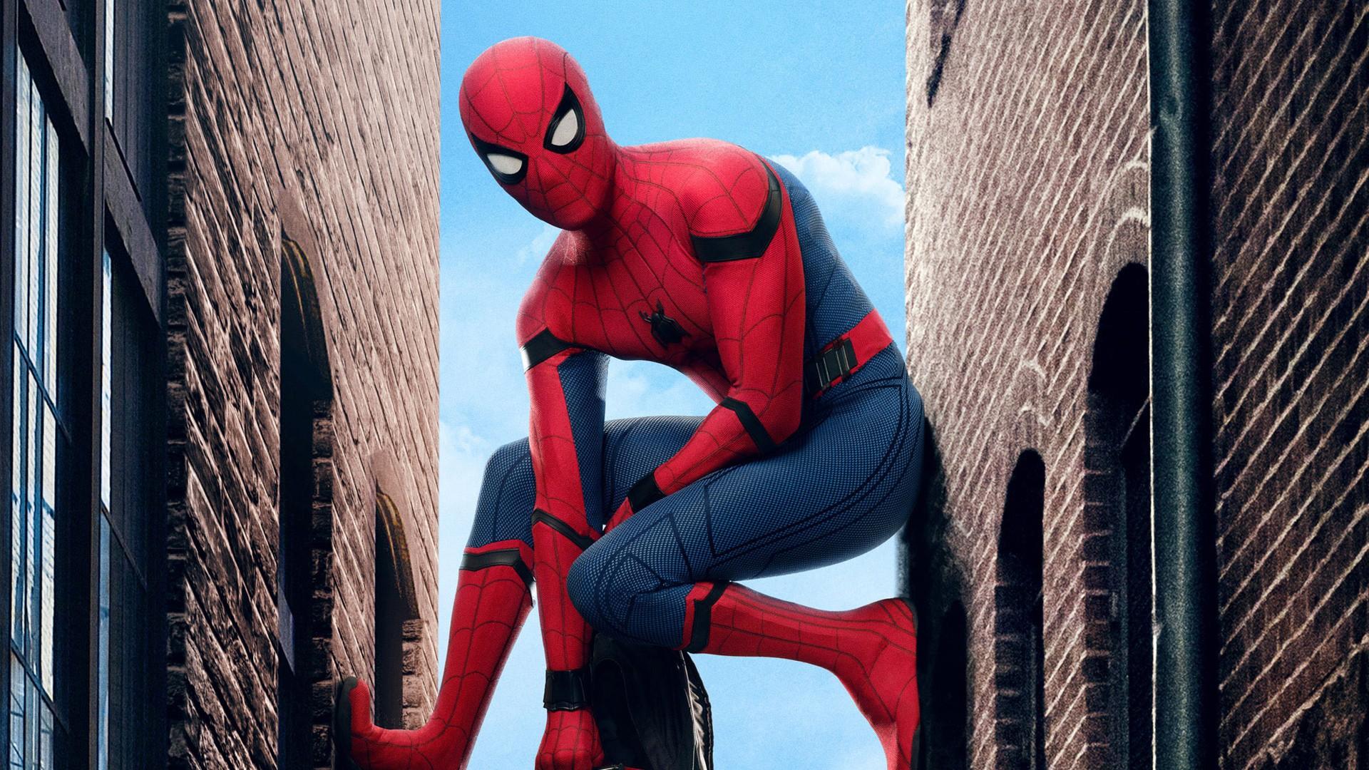 thepiratebay spiderman