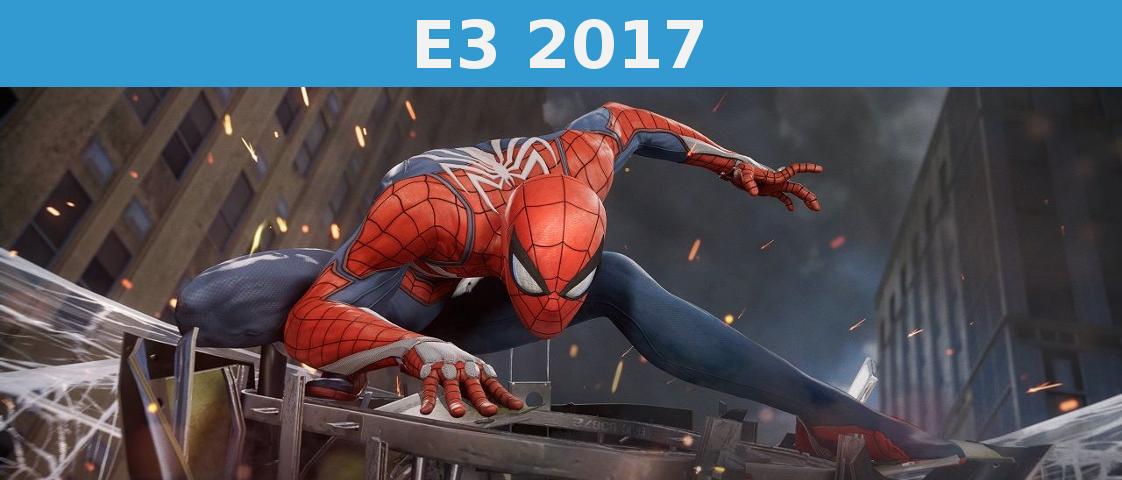 spider man homecoming thepiratebay