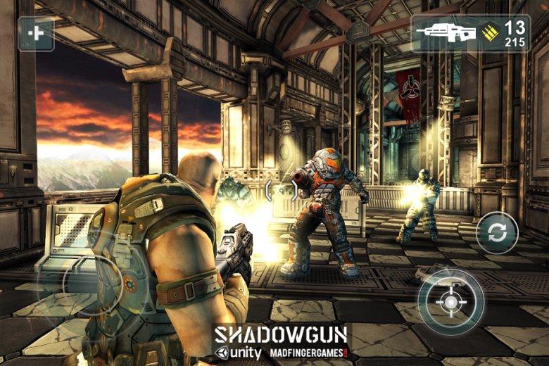 03_shadowgun3