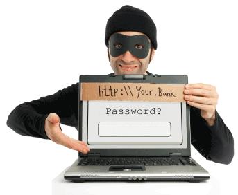 06_phishing-attack
