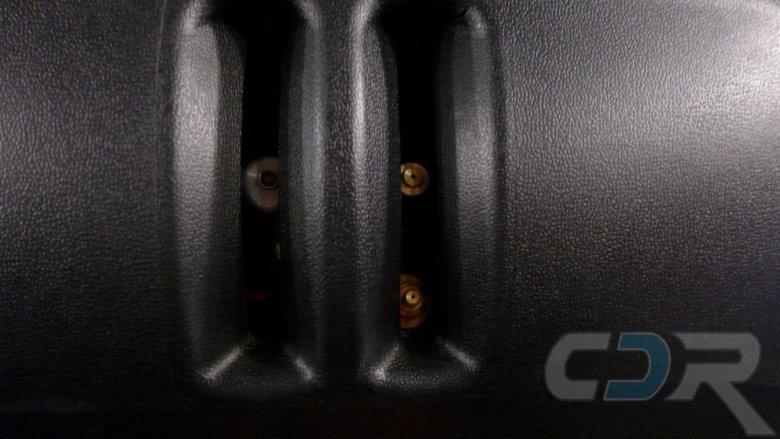 4 Dx Cinemacity Cdr 8
