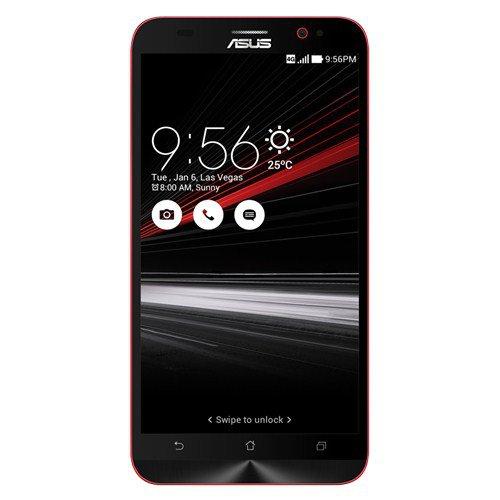 Asus Zenfone 2 Deluxe Edition 3
