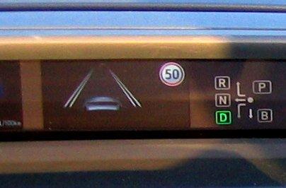 Autonomni Vozidla 23