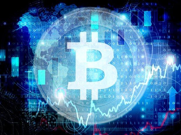 Bitcoinfutureistock 000032715536 B 1 1393530264943
