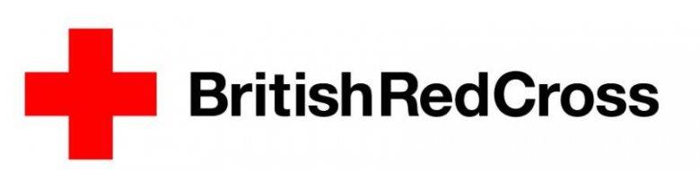 British Red Cross 1