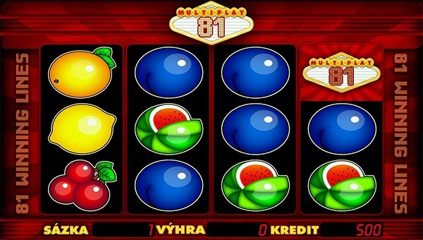 Clubwpt poker software download