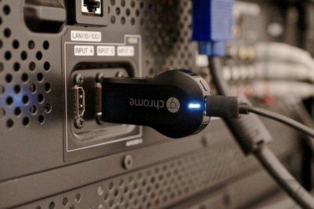 Plug and Play nie je nutné zariadenie zdĺhavo inštalovať, ale stačí ho pripojiť v.