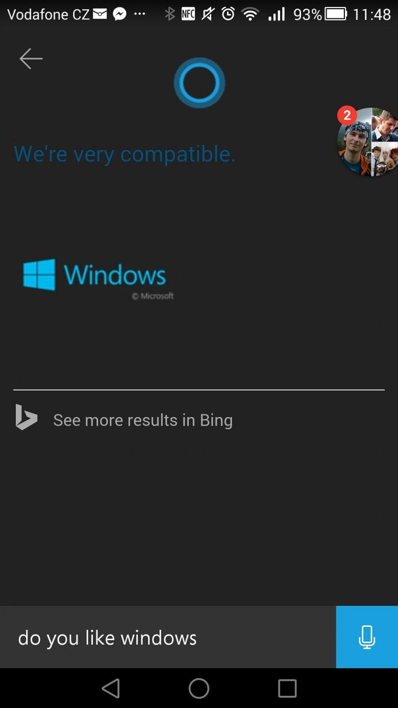 Cortana Cdr 6