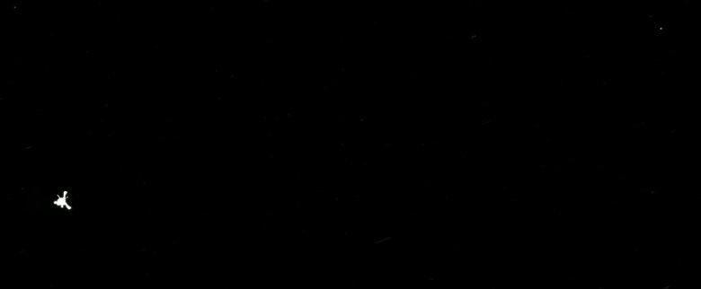 Farewell Philae Narrow Angle View Fullwidth 1