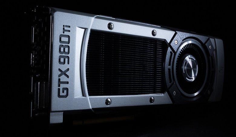 Geforce Gtx 980 Ti 01