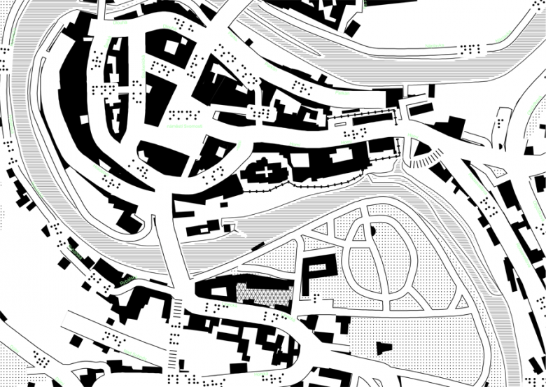 Hapticke Mapy 2