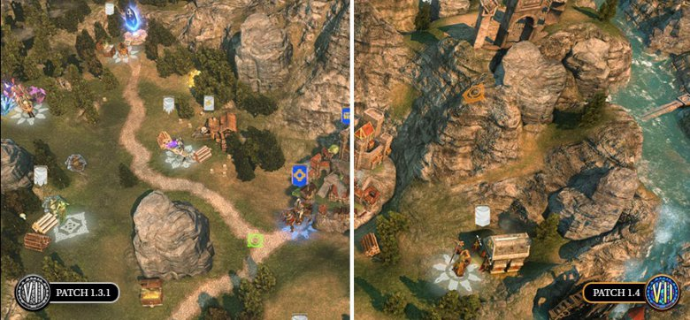 Heroes Vii Patch 2