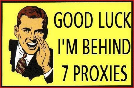 good-luck-im-behind-7proxies