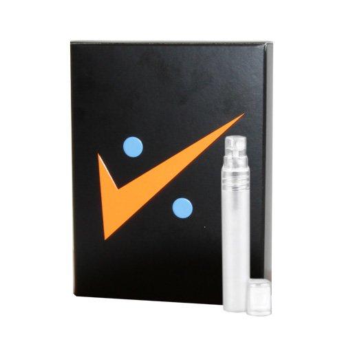 Impervious Spray Kit