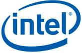 intel-logo-small.png