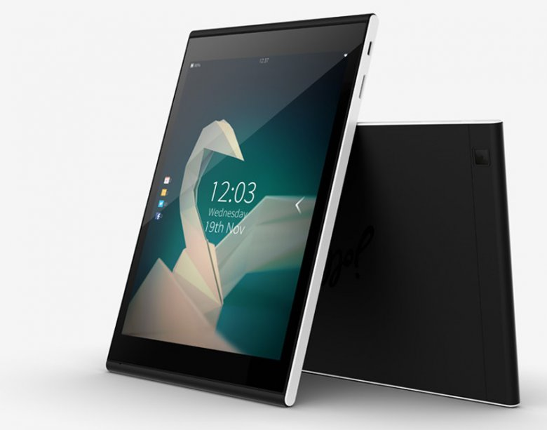Jolla Tablet Image