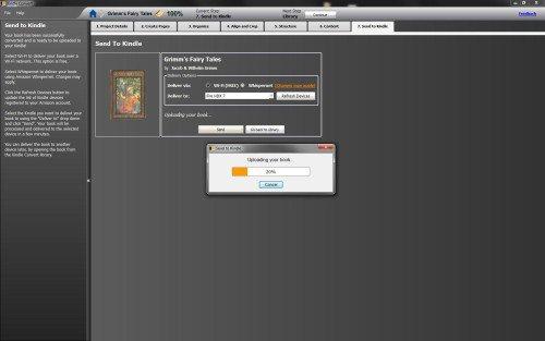 Kindle Convert 1 500 X 313