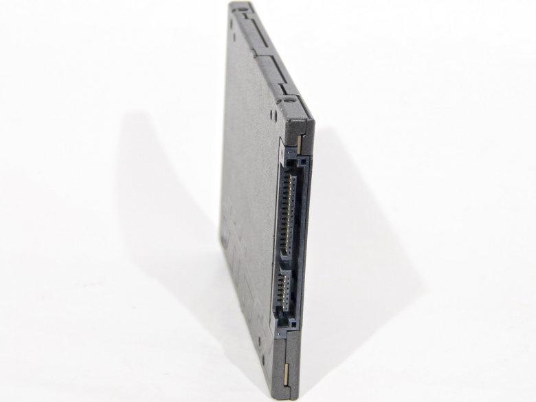 Kingston Dc 400 480 Gb Profil
