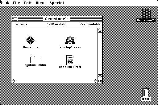 Macintosh Archive 6