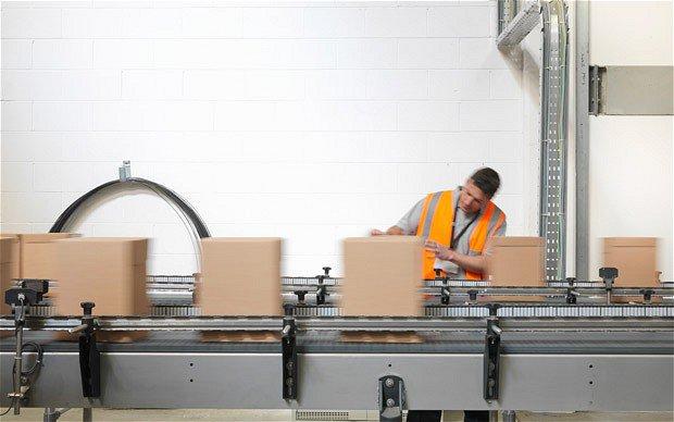 Manufacturing Supp 2674327 B