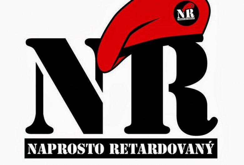 Martin Rota 4