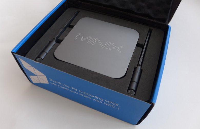 Minix Ngc 1 Cdr 3