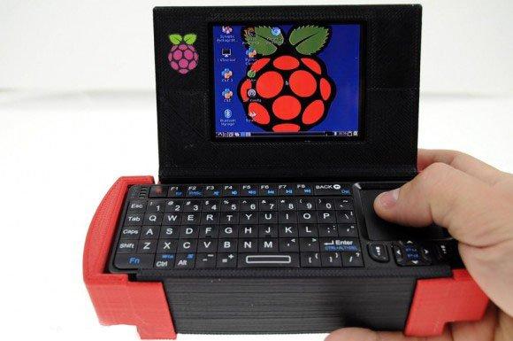 mobile-rpi-togo-prenosne_raspberry