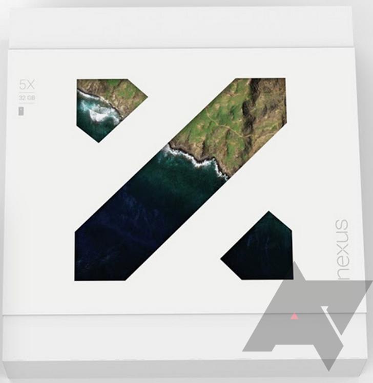 Nexus 2 Cee Wm 5 X Box Thumb
