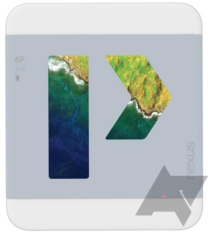 Nexus 2 Cee Wm 6 P Box Thumb