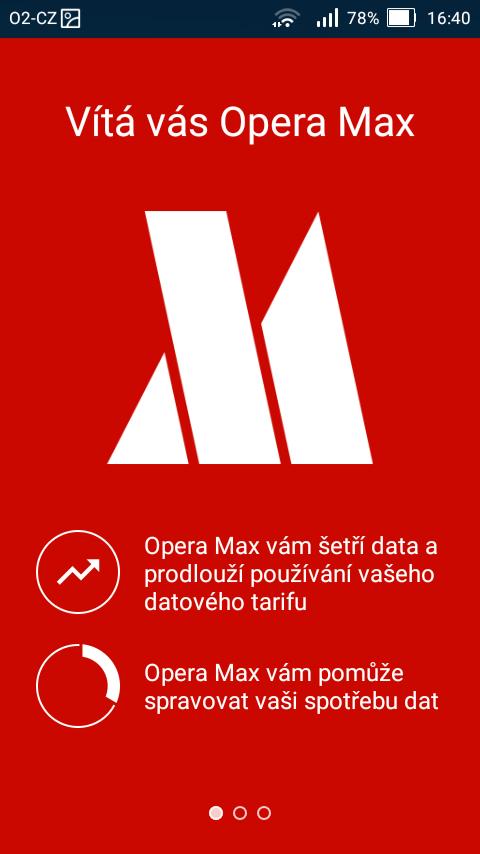 Opera Max 06