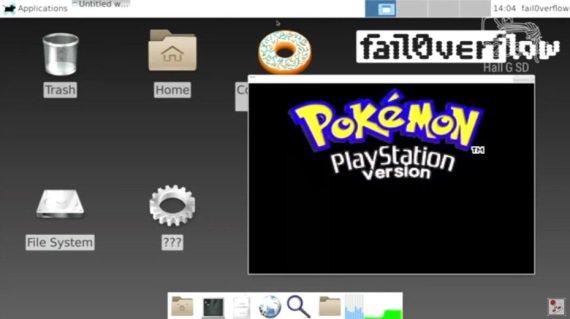 Playstation 4 Bol Hacknuta Ro Image 999 M C