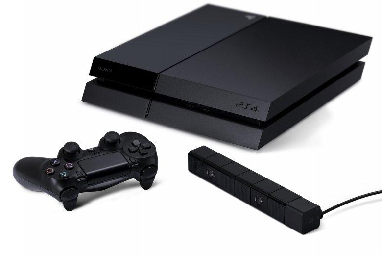 PlayStation4_obrazek