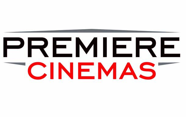 Premierecinemas Logo Big