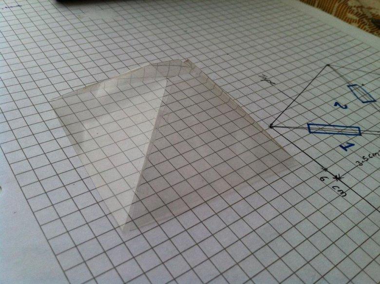 Pyramida Navod 1