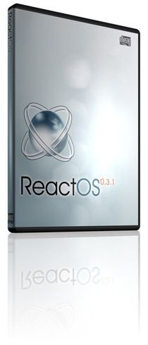 Reactos Booklet Render Medium