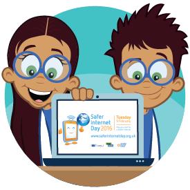Safer Internet Day 15 Blog 01