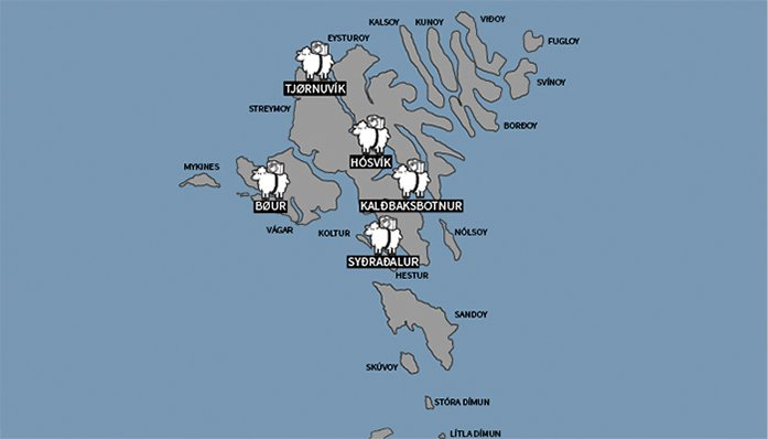 Sheepviewmap 1