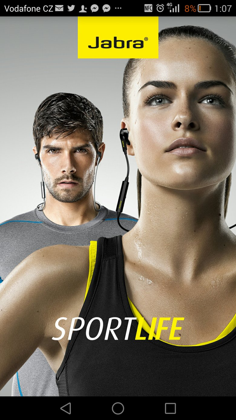Sportcoach 2 1