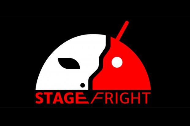 Stagefright V 2