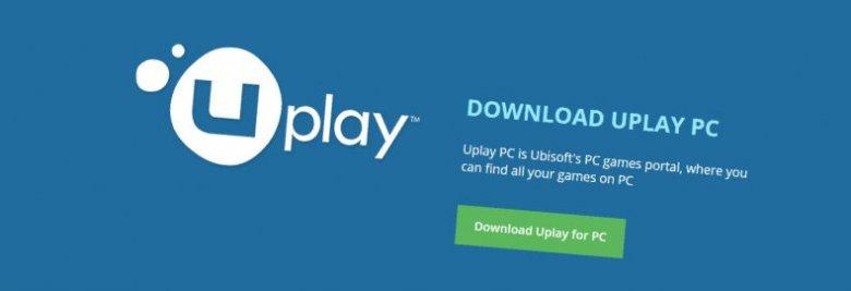 Uplay 790 X 270