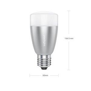 Xiaomi Bulb