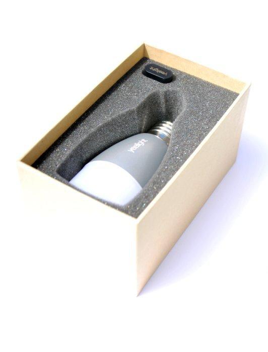 Yeelight Box