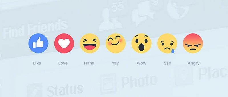 151008112006 Facebook Reaction Icons 780 X 439