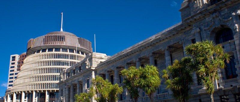 403787-new-zealand-parliament-bans-software-patents